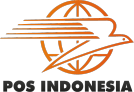 logo-pos-indonesia-transparent