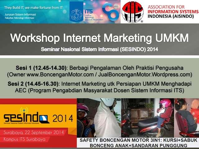 internetmarketing_Page_01