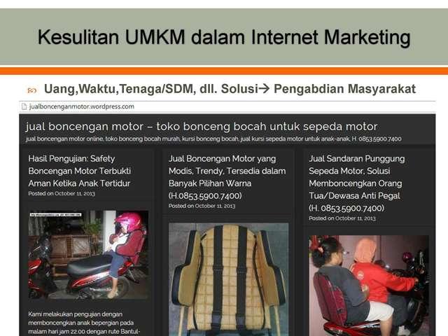internetmarketing_Page_03