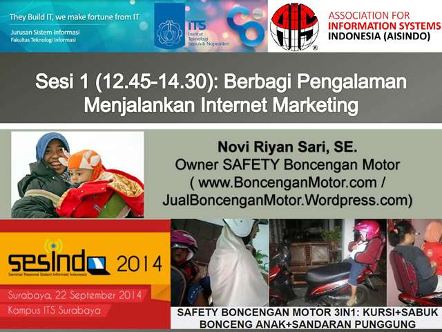 internetmarketing_Page_04