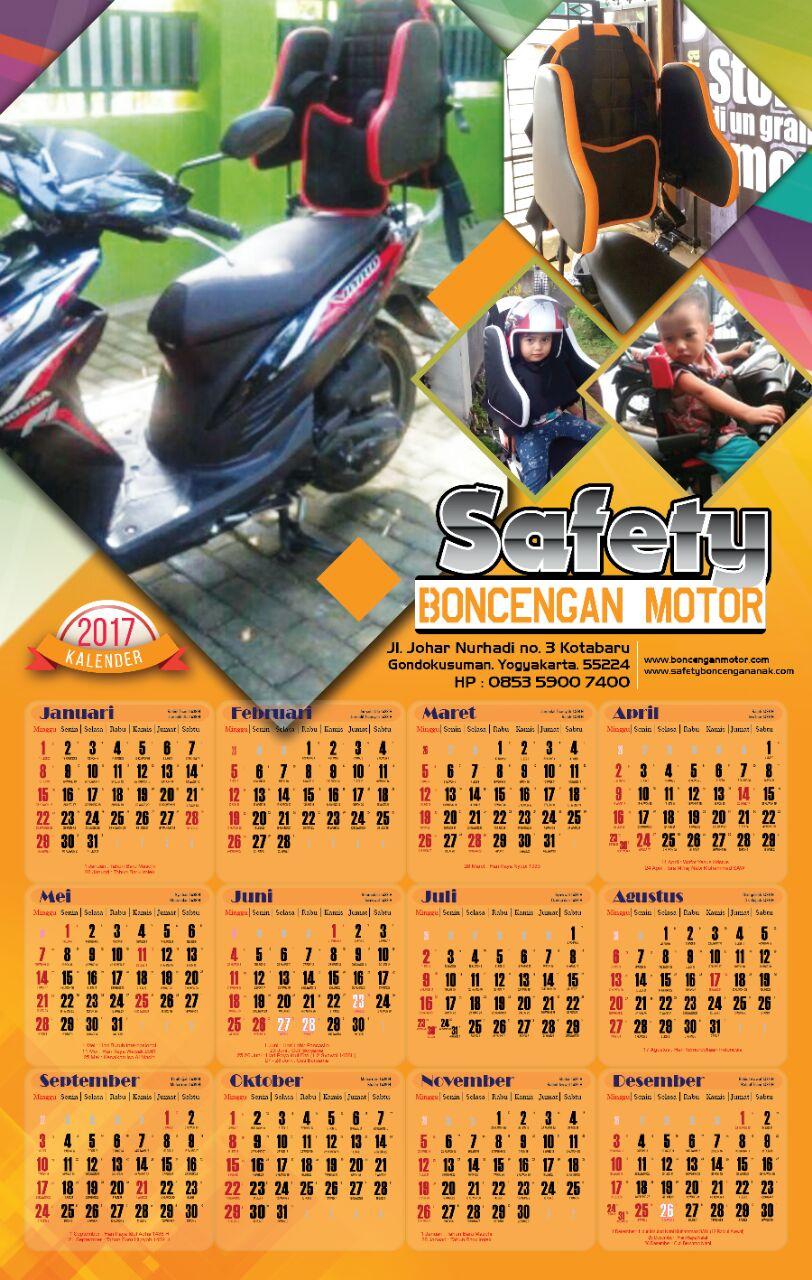 Safety Boncengan Motor 3in1 Kursi Sabuk Bonceng Anak Sandaran Sepeda Belakang End Year Big Promo Free Kalender Eksklusif 2017 Ekstra Potongan Harga Wa 085359007400