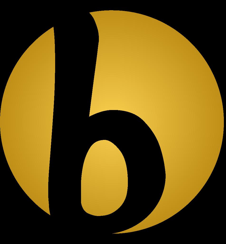 Boncengan Motor Beqver