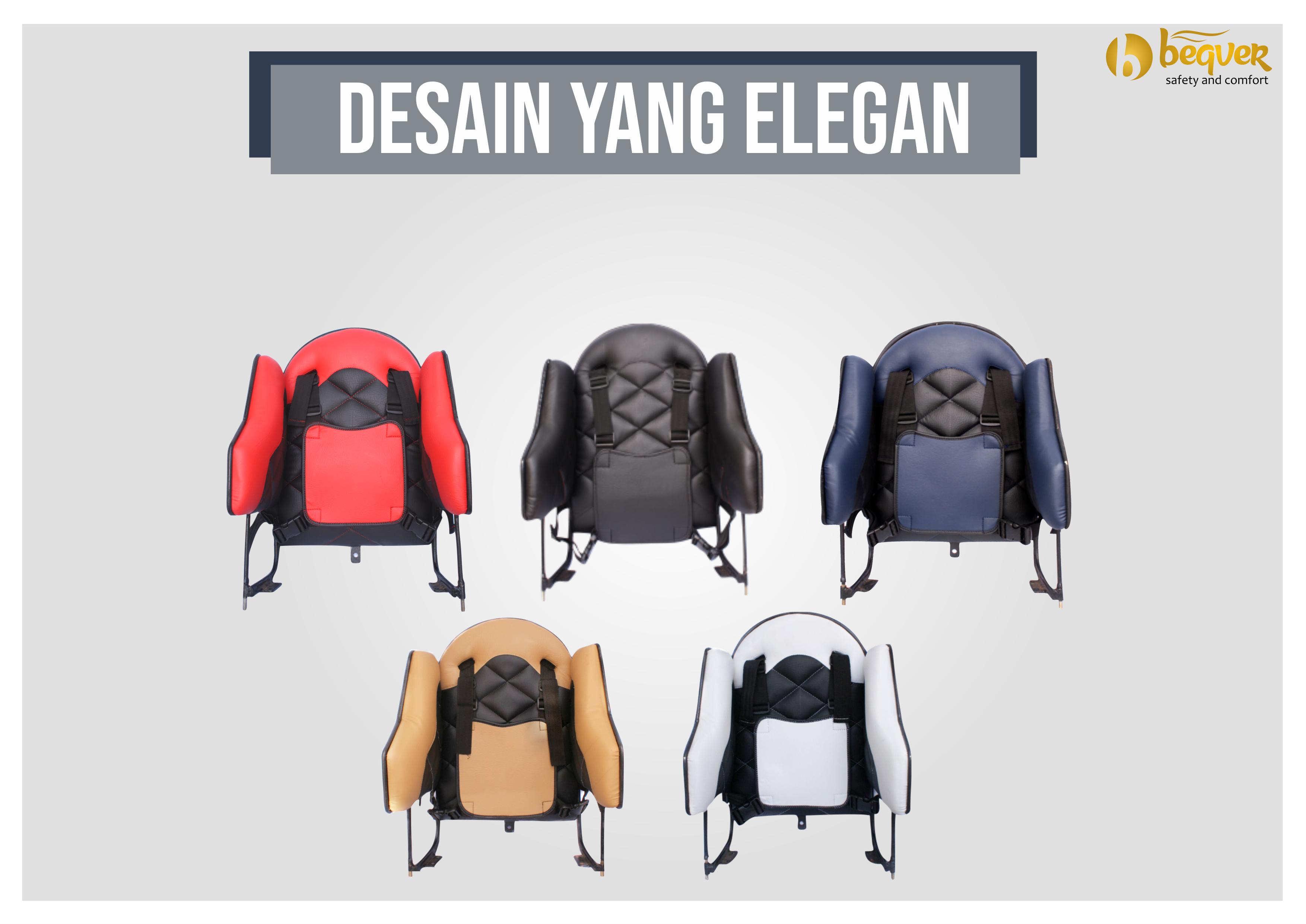 desain-elegan